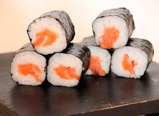 uramaki-sushi-redbar-vilanova