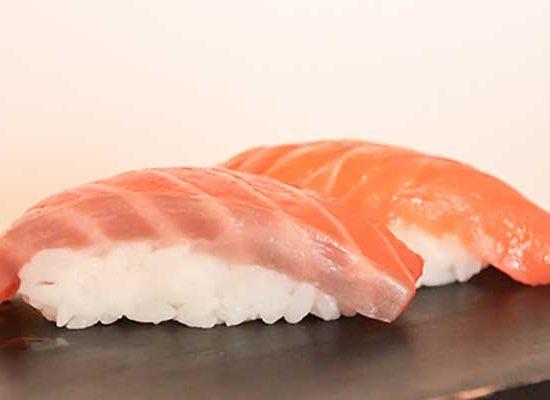 nigiri-redbar-sushi-vilanova