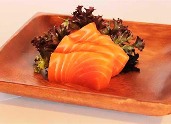 sashimi-atun-redbar-sushi-vilanova