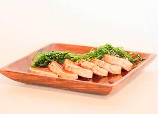 tataki-atun-redbar-sushi-vilanova